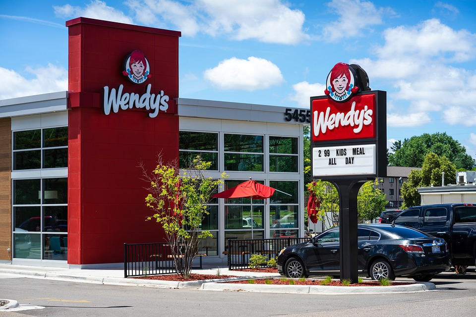 Wendy's Beefs Up Customer Engagement With Loyalty Launch