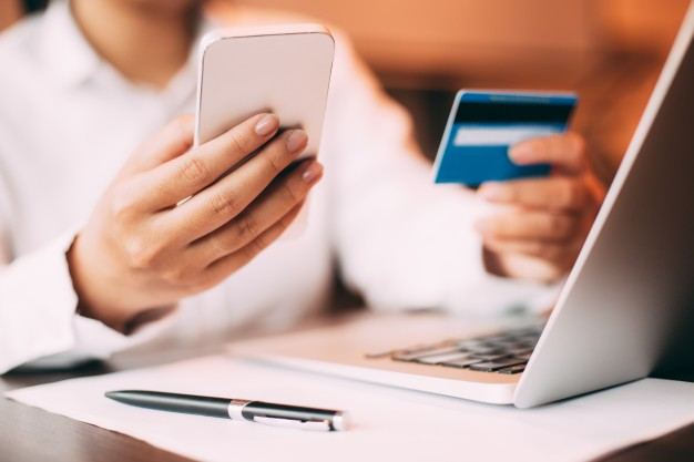 Consumers' Preferred Bill Payment Type Is Driven by Convenience: