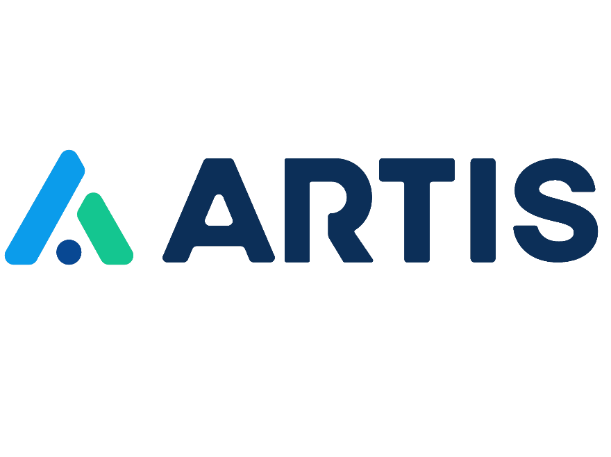 Artis Changes Consumer Financing for Businesses