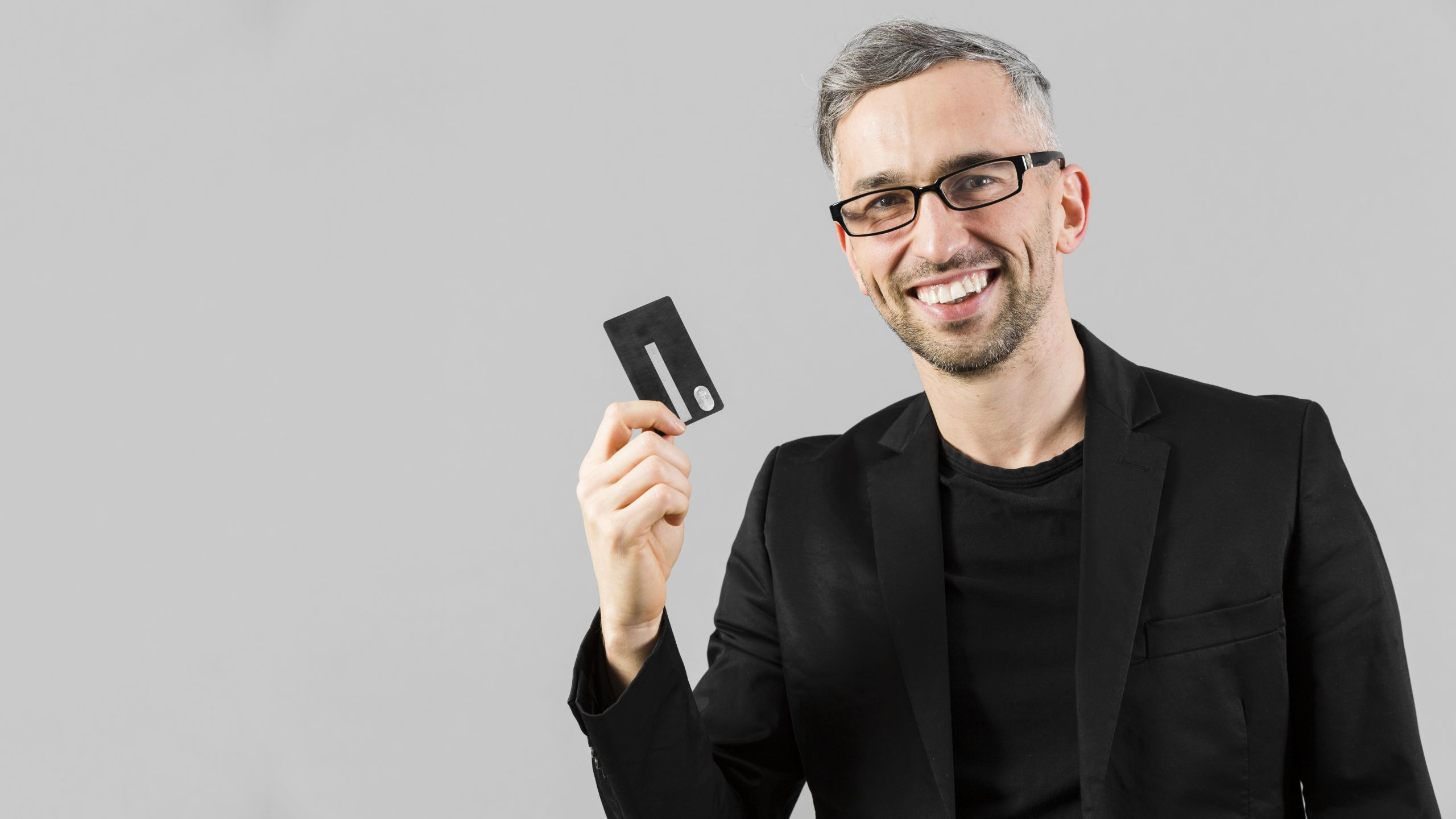 Small Business Credit Cards Present a Unique Revenue Approach for Card Issuers