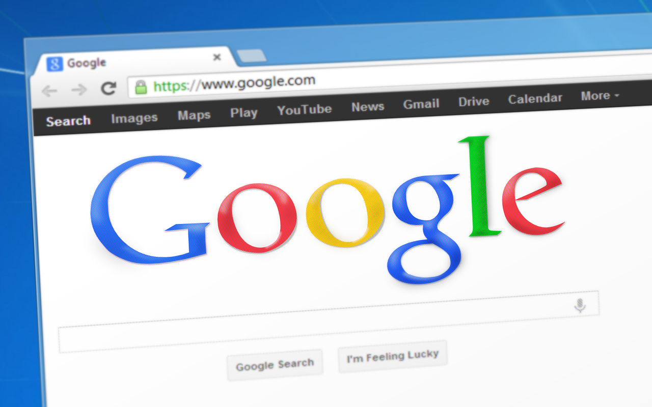 Google Expands into Banking Again