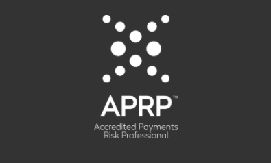 Nacha to Recognize Over 360 Accredited Payments Risk Professionals During National APRP Recognition Day on Sept. 15