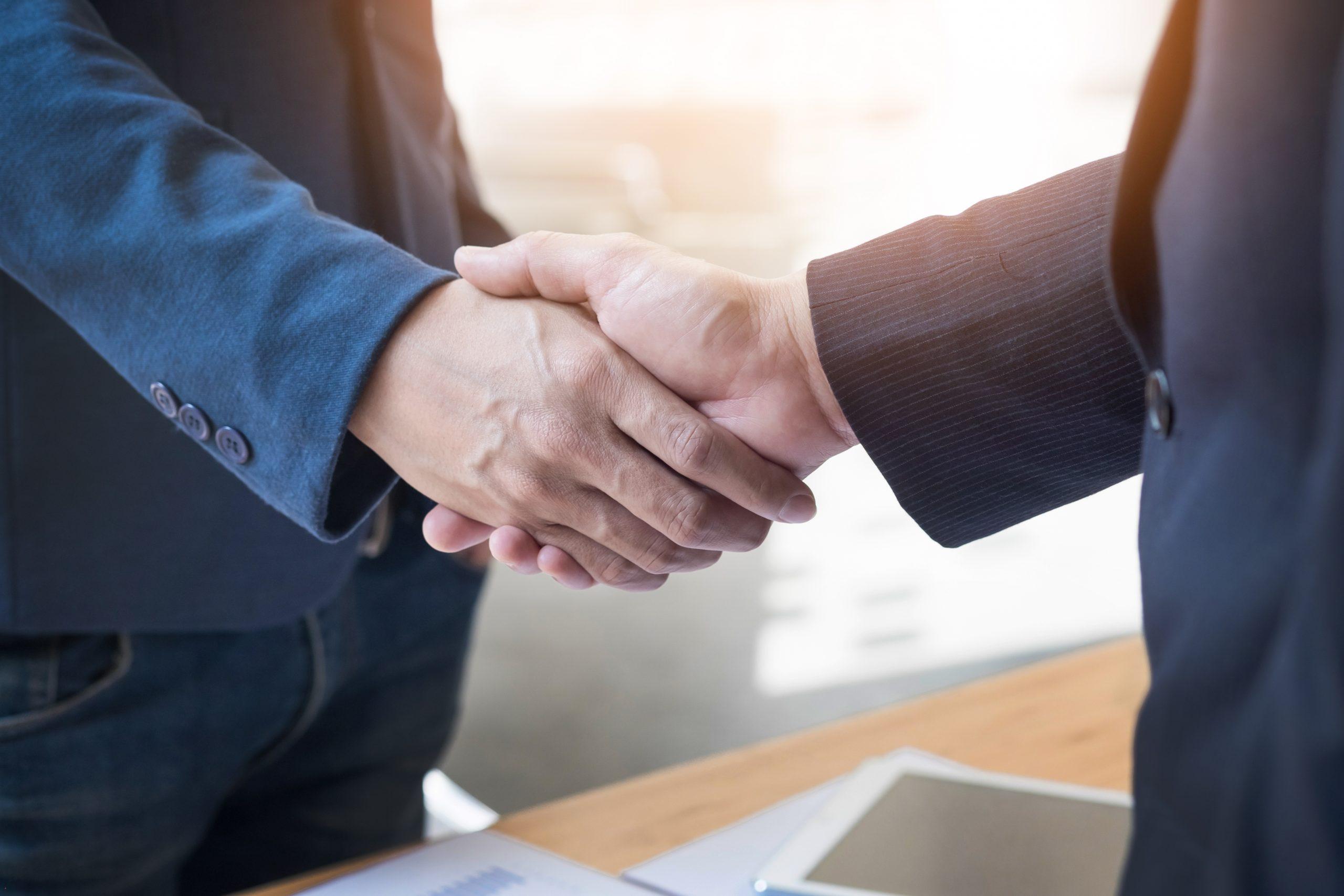 Fintech startup xpate appoints former Wirecard business development expert