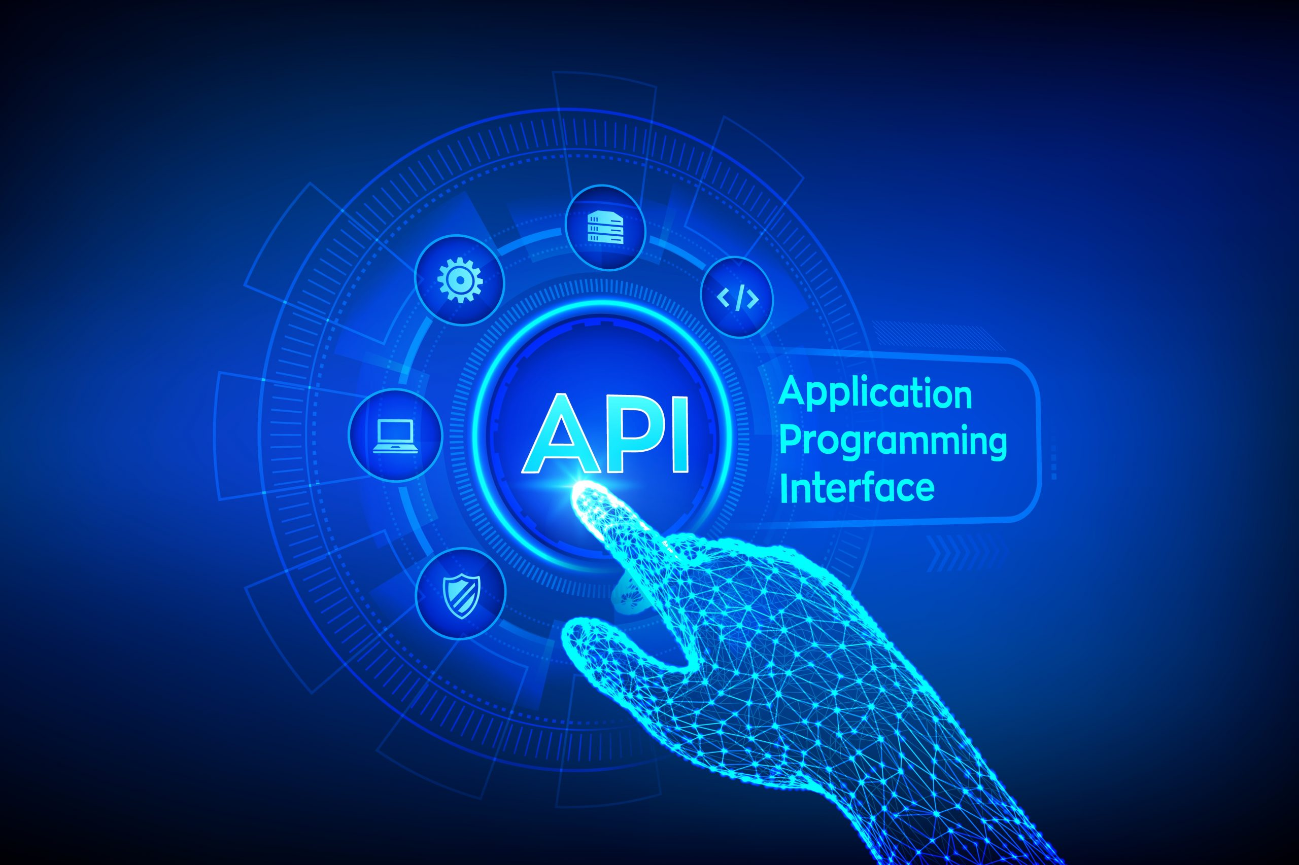 The Importance of APIs in the Payments Industry