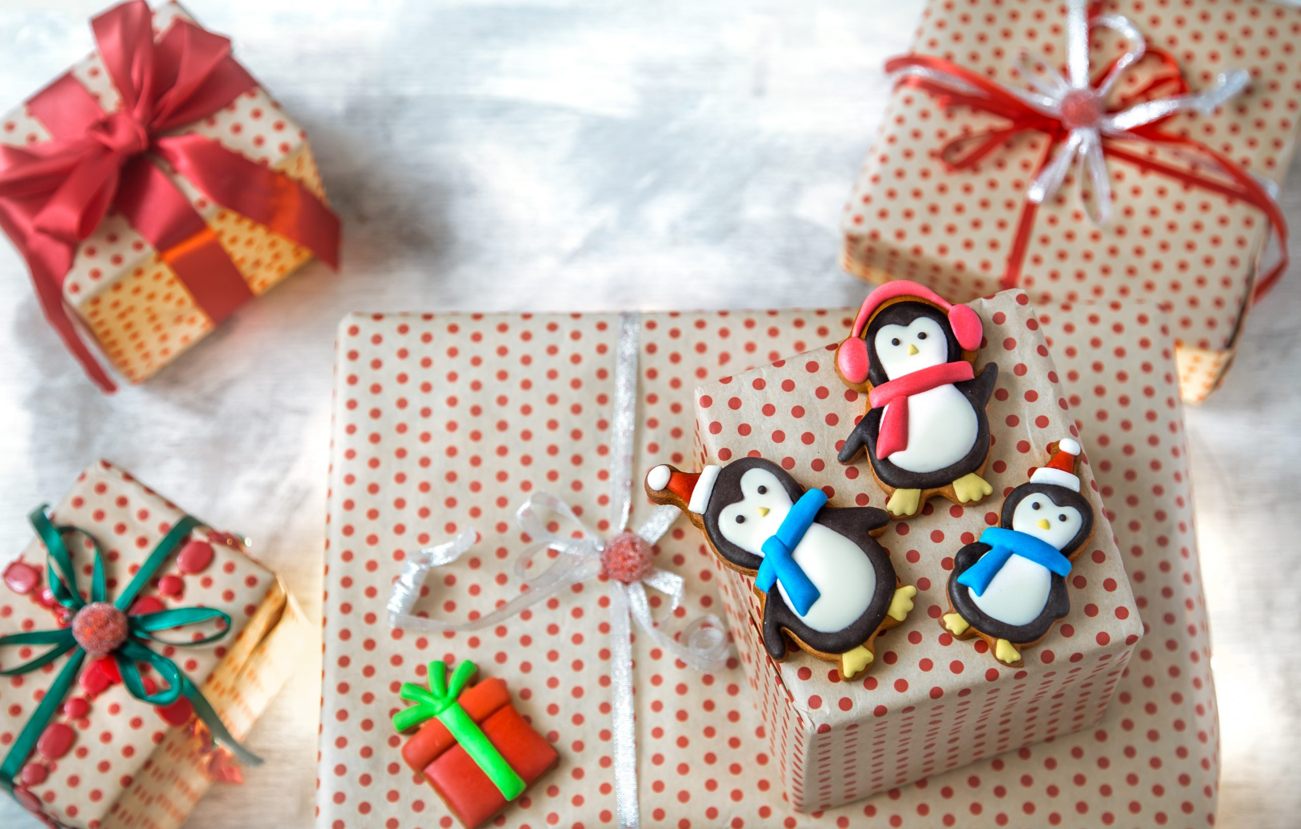 New Research Reveals 84% of eCommerce Providers Consider the 2020 Holiday Season Essential to Recovery or Survival