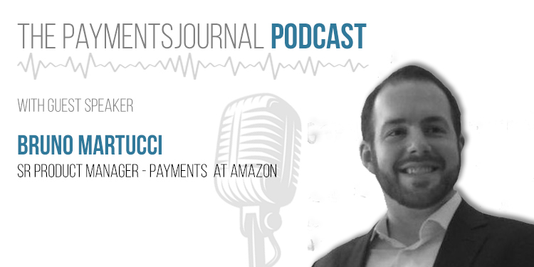 Brazil and the Evolution of the Payments Industry