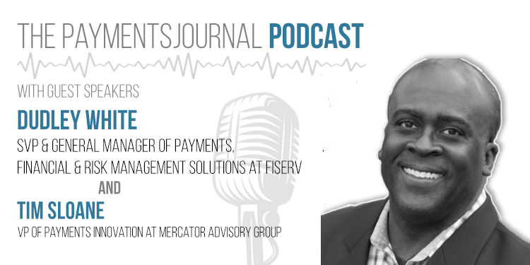 Financial Institutions Need to Update Their Payments Systems Infrastructure to Stay Competitive