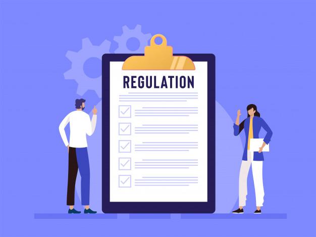 Regulatory Updates: ISO20022 & California Consumer Privacy Act