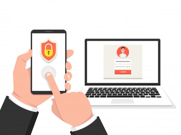 Regulatory Updates: Strong Customer Authentication & Interchange Fee Reform