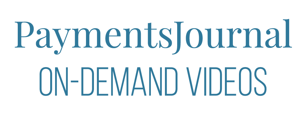 on-demand video logo