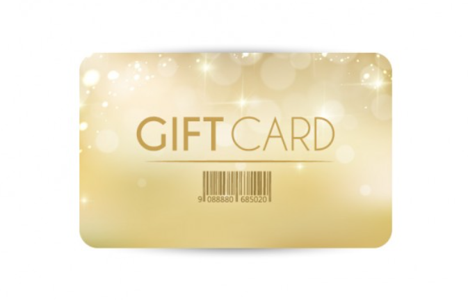 7 Interesting 2020 Trends in Prepaid Gift Cards:
