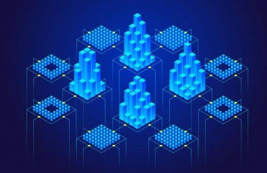 Four Different Roles for Platform Business Models: