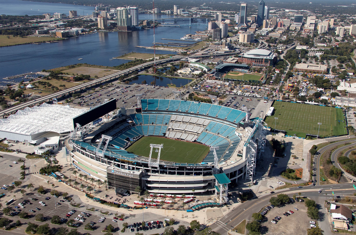 InComm Payments Launches Cashless Payment Solution for Sports Venues