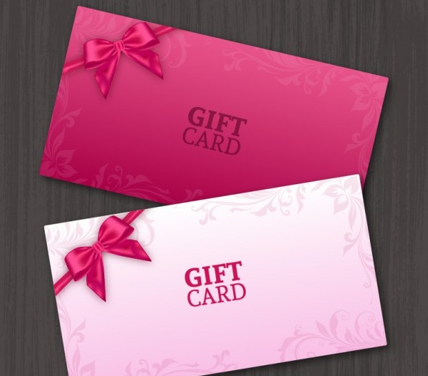 Consumer Habits for Purchasing Gift Cards Are Changing: