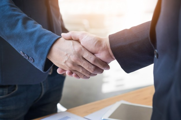 Kount, An Equifax Company, Announces Partnership with Ethoca for Dispute  Management | PaymentsJournal